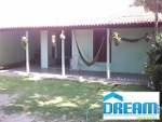 Foto 578076 - Casa, For sale, Parnaiba, R$ 150000,...