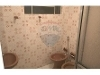 Foto Condo/Apartment - For Sale - Juiz de Fora,...