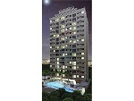 Foto Condo/Apartment - For Sale - Salvador, Bahia