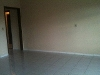 Foto 572900 - Casa, For rent, Joinville, R$ 1300,...