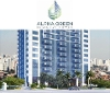 Foto Comercial - Alpha Green Business Tower -...