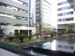 Foto Infinity Prime Offices Cabral - Sala Comercial...