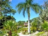 Foto Property For sale - Caponga, Ceara