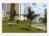 Foto Parque Residencial Eloy Chaves - Flat