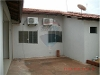Foto House - For Rent/Lease - Imperatriz, MA