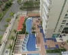 Foto BR116 - Apartamento Double no Verano Confort Stay