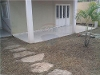 Foto House - For Sale - Cuiabá, Mato Grosso