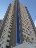 Foto Live tower - torre residencial do complexo...