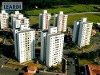 Foto Parque Residencial Eloy Chaves - Jundiaí