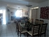 Foto House with Commercial Space - For Rent/Lease -...