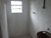 Foto 676170 - Casa, For rent, Guaiba, R$ 2200, Rif. 137