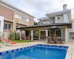 Foto Residencial vicenza