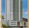 Foto Golden Tower One Residence