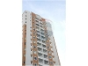 Foto Garden Apartment - For Rent/Lease - Campina...