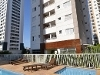 Foto Advanced Itaim - Apartamento em Itaim Bibi - SP...