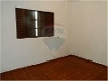 Foto House - For Rent/Lease - Osasco, São Paulo