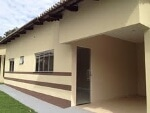 Foto RESIDENCIAL IMPERIAL I - Jardim Imperial -...