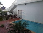 Foto House with Commercial Space - For Sale -...