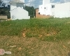 Foto Terreno - parque residencial eloy chaves