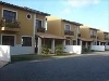 Foto Condo for sale in Taiba Ceara Brazil (610000 £GBP)