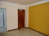Foto 1153- - Apartamento padrao, For rent, Campos...