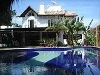 Foto Villa-House for sale in Barra Da Lagoa Santa...