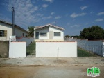 Foto Marilia - araxa bedrooms 2 bathrooms 1