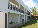 Foto Apartment with 1 bedroom, 1 bathroom at...