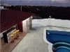 Foto House - For Sale - Maceió, Alagoas
