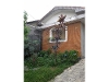Foto House - For Sale - Osasco, SP