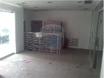 Foto Store with Apt/Office - For Rent/Lease -, São...