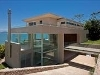 Foto Villa-House for sale in Cacupe-Florianopolis...