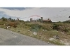 Foto Plot of Land for Building - For Sale -...