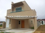 Foto FOREST HILL, 210m2, Cond Fe