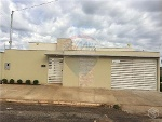 Foto Special architectural house - For Sale - Caldas...