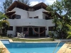 Foto Home For sale - Do not miss it! ,Tibau do Sul,...