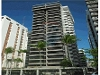 Foto Penthouse - For Rent/Lease - Recife, PE