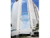 Foto Service Apartment - For Rent/Lease - Recife, PE