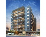 Foto Today modern residence - frequesia