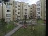 Foto Departamento Duplex al Norte de Quito
