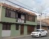 Foto Abitare vende Casa en el Condado Riobamba
