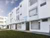 Foto Casas en conjunto sector alberto einstein