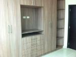 Foto Vendo apartamento en el mejor edificio del...