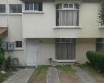 Foto Casa 4 dormitorios urbanizacion jardines de...