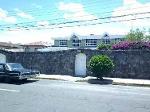 Foto Casa En San José Del Valle, Conocoto 974 M² De...