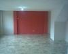 Foto Casa dos plantas cdla Bellavista Guayaquil...