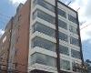 Foto En Venta Apartamento sector Batan Alto 5TO PISO