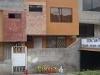 Foto Oportunidad, en el norte, ultimas casas de 150...