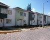 Foto Vendo Casa en riobamba/ abitare