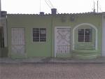 Foto Casa en venta